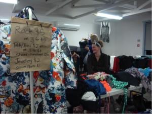 Clotheswap2