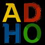 adho_logo