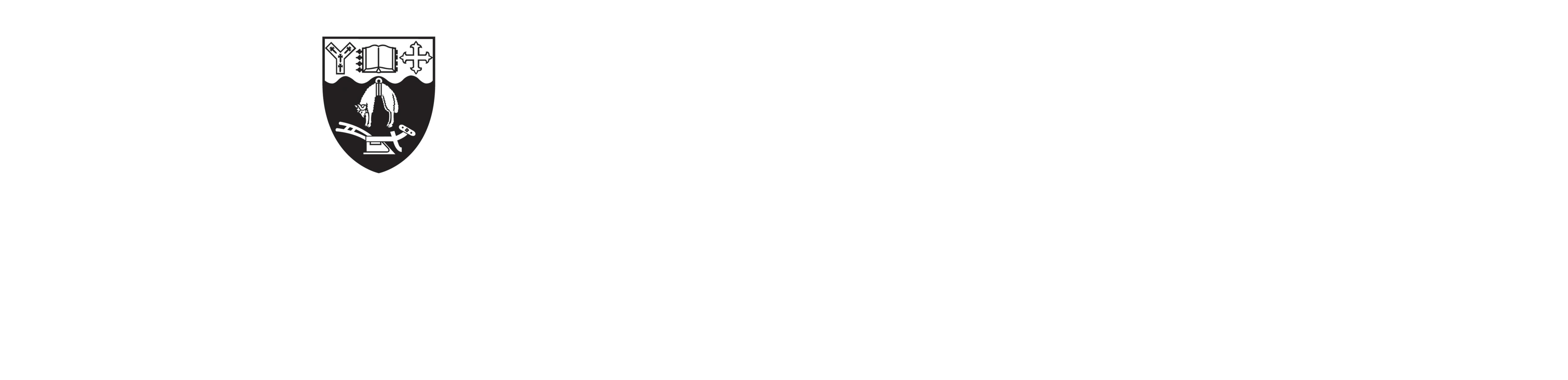 UC Digital Humanities