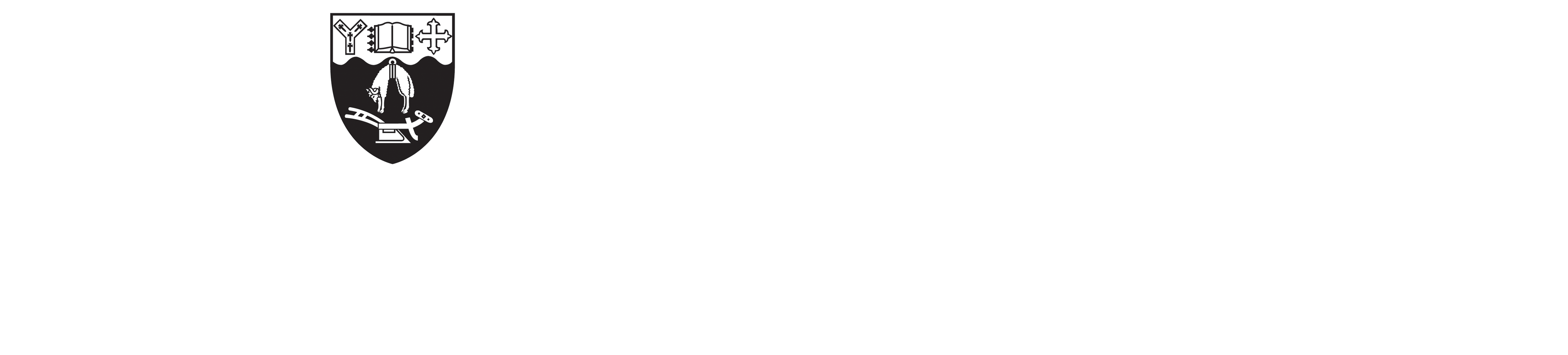 UC Digital Humanities Research Network