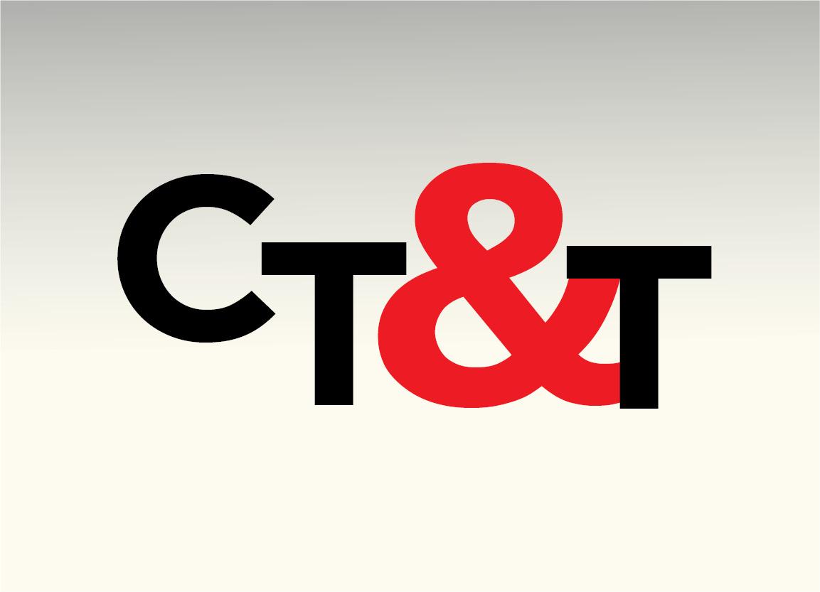 CTT_DhSite2